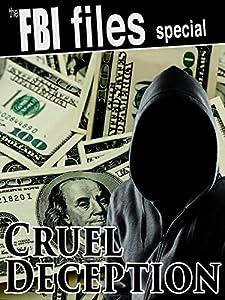 New movie to watch 2018 Cruel Deception by [1920x1600]