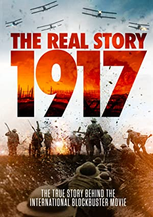Where to stream 1917: The Real Story