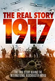 1917: The Real Story 123movies
