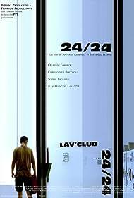 24/24 (2001)