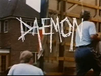 Best download website for movies Daemon by none [1920x1600]