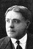 Georges Vinter