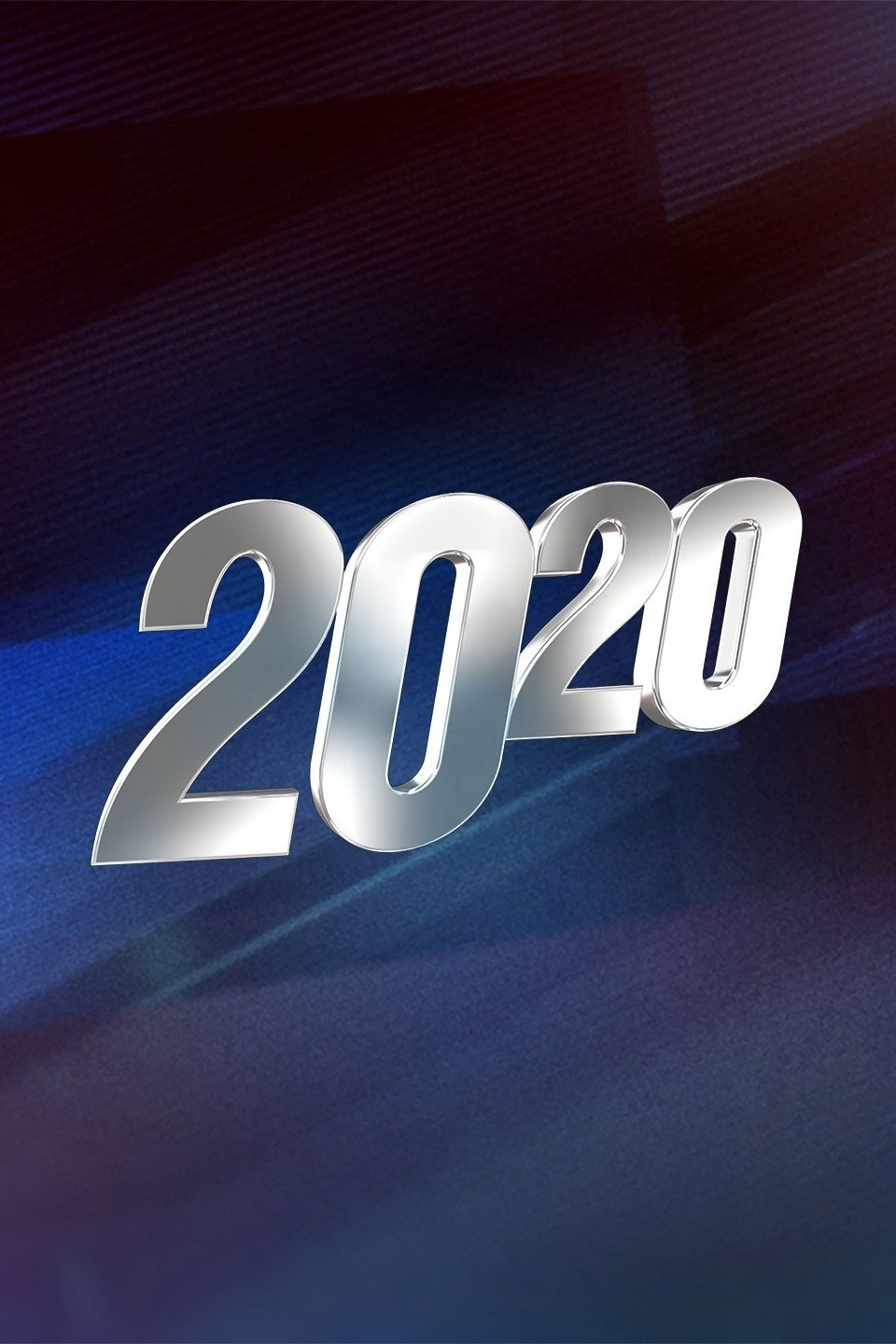 20/20 - Production & Contact Info | IMDbPro
