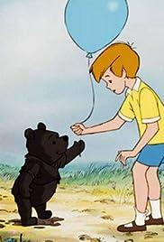 Mini Adventures Of Winnie The Pooh Pooh S Balloon Tv Episode 2011 Imdb