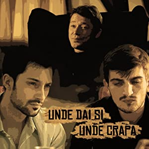 Unde dai si unde crapa full movie in hindi free download