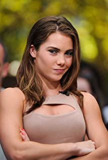 McKayla Maroney Picture