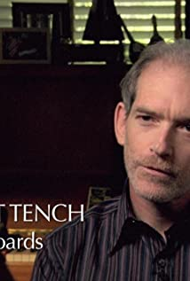 Benmont Tench Picture