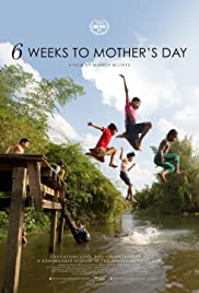 6 Weeks to Mother's Day