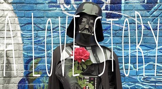 Tune movie Darth Vader: A Love Story [1280x960]