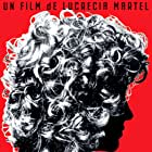 La mujer sin cabeza (2008)