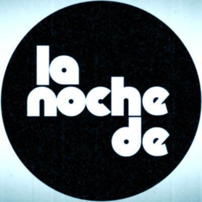 La noche de... (1995)