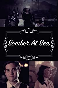 Movie downloads link Somber at Sea by none [WQHD]