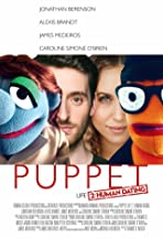 Puppet Life: Human Dating