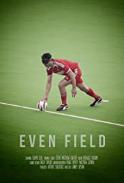 Even Field