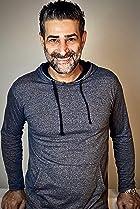 Antonio Badrani