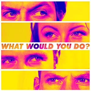 What Would You Do full movie download
