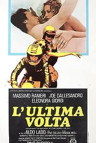 L'ultima volta (1976)