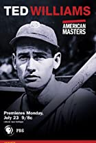 Ted Williams: