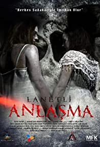 Primary photo for Lanetli Anlasma