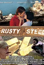 Primary image for Rusty Steel