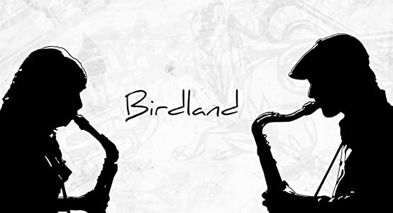 3gp movie hollywood free download Birdland Germany [1080pixel]