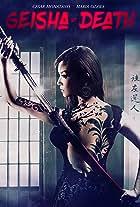 Geisha of Death