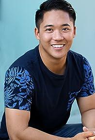 Primary photo for Bobo Chang