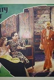 The Naughty Flirt (1931) Poster - Movie Forum, Cast, Reviews