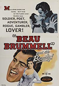 Primary photo for Beau Brummell