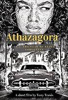 Athazagora