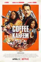 'Coffee & Kareem' Trailer