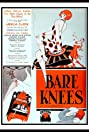 Bare Knees (1928) Poster