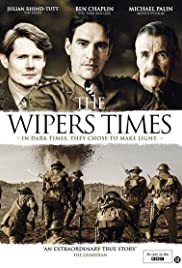 The Wipers Times (2013) 1080p
