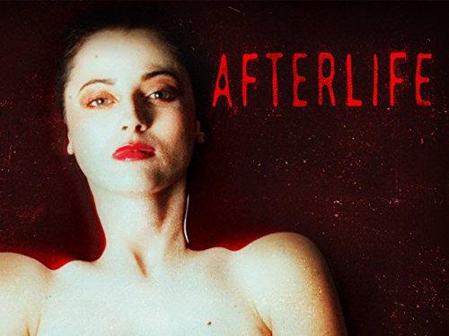 Afterlife (TV Series 2017) - IMDb