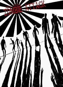 Movie downloads online movies Zombie Attack USA [WEB-DL]