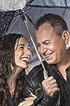HBO Max Acquires Israeli Series 'Uri And Ella'