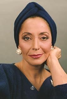 Teresa Berganza Picture