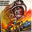 The Challengers (1970)