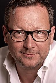 Primary photo for Matthias Brandt