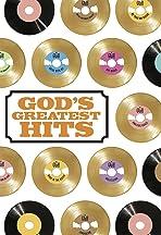 God's Greatest Hits