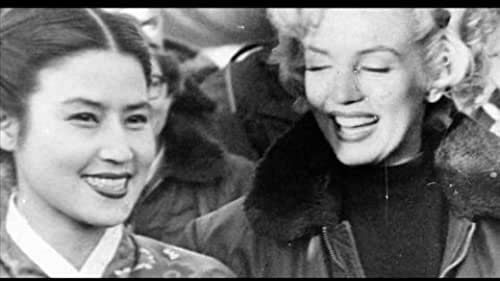 Trailer for The Lovers and the Despot