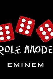 Eminem: Role Model Poster