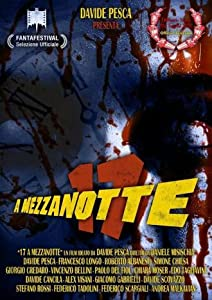 Downloadable latest movies 2017 17 a mezzanotte [mov]