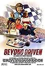 Beyond Driven