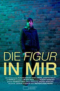 Downloads movie for free Die Figur in mir by none [WQHD]
