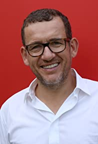 Primary photo for Dany Boon