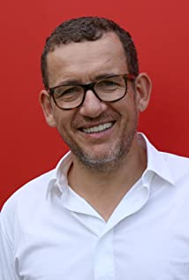 Dany Boon Picture