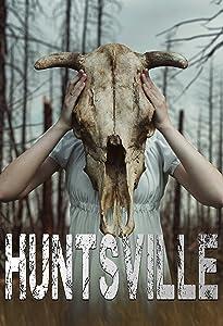 Adult download japan movie Huntsville USA [HD]