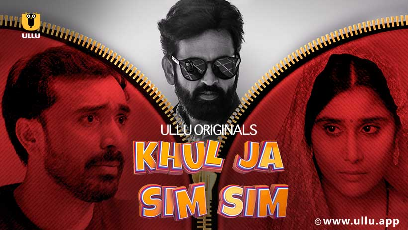 Download [18+]Khul Ja Sim Sim (2020) Season 1 ULLU 720p WEB DL Hindi AAC