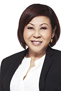 Chieng Mun Koh Picture
